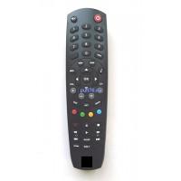 Пульты для телевизионных приставок