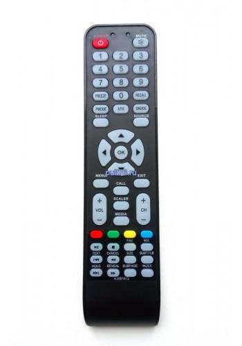 Пульт для телевизора Akai (Акай) A3001012