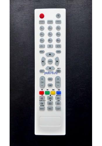 Пульт для телевизора Akai (Акай) LEA-28U62W