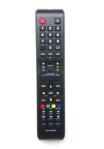 Пульт для телевизора Akai (Акай) LES-48X87WF