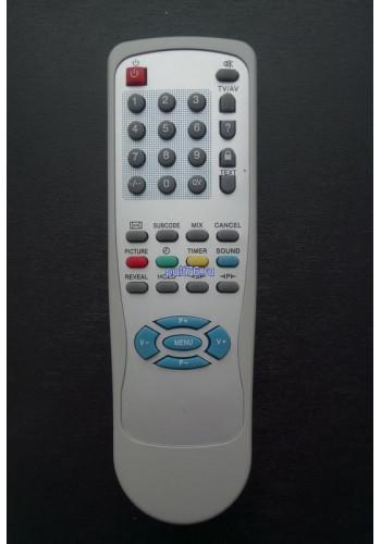 Пульт для телевизора Trony (Трони) BT-0360A
