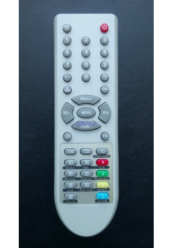 Пульт для телевизора Hyundai 15LS01