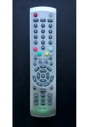 Пульт для телевизора Akai (Акай) EN-31907