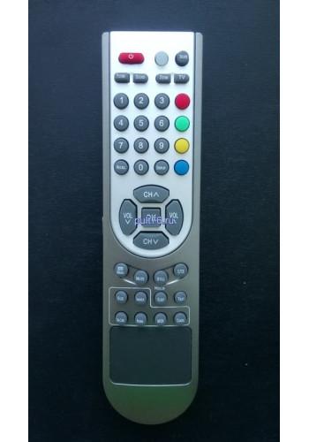 Пульт для телевизора Shivaki (Шиваки) LT-S21610