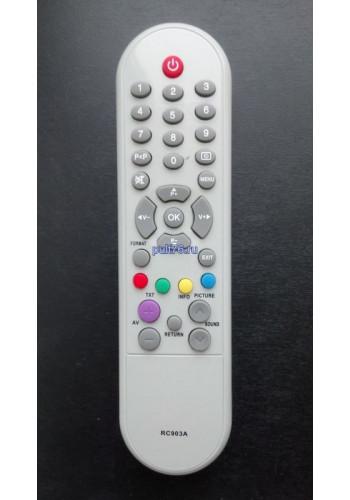 Пульт для телевизора Cameron (Камерон) Cameron RC903A