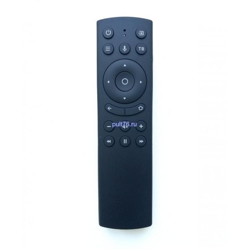 Пульт для телевизора AMCV RC18