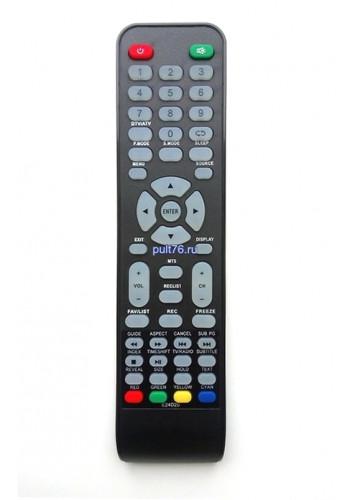 Пульт для телевизора DNS 507DTV (E24D20)