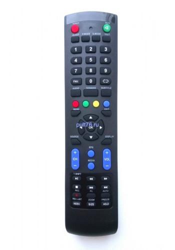 Пульт для телевизора DNS (ДНС) S29DB1