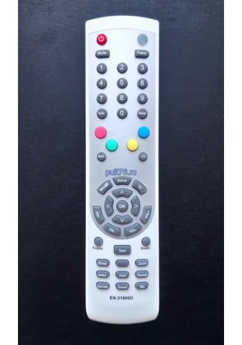Пульт для телевизора Daewoo (Дэу) EN-31906D