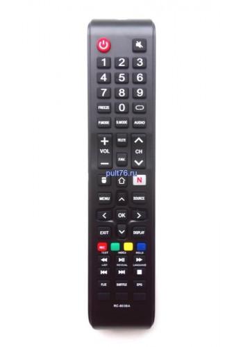 Пульт для телевизора Daewoo (Дэу) RC-803BA LCD SMART TV