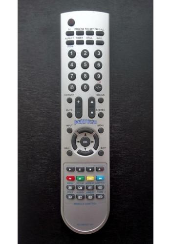 Пульт для телевизора Daewoo (Дэу) RC-DWT01-V01