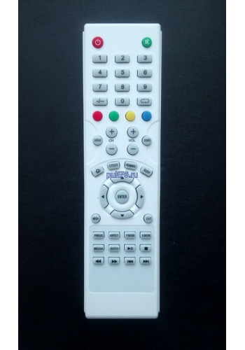 Пульт для телевизора Harper 16R470