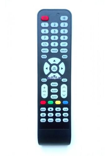 Пульт для телевизора Harper  FLTV-32B100