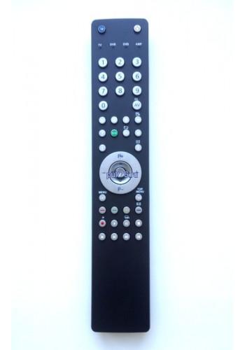 Пульт для телевизора Grundig RC2134602