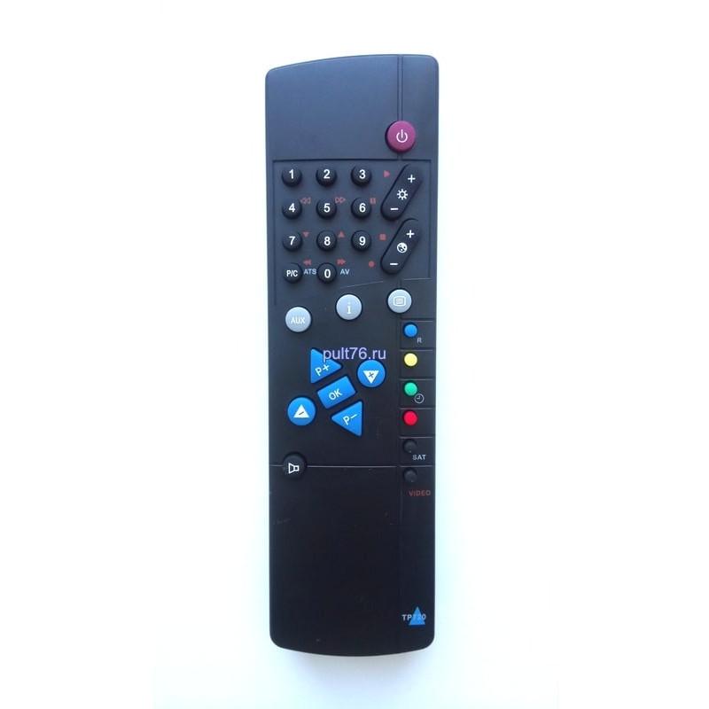 Пульт для телевизора Grundig TP-720