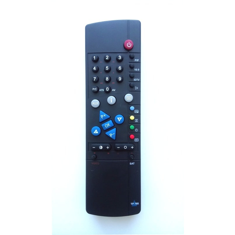 Пульт для телевизора Grundig TP-760