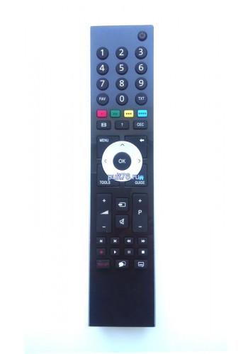 Пульт для телевизора Grundig TP6
