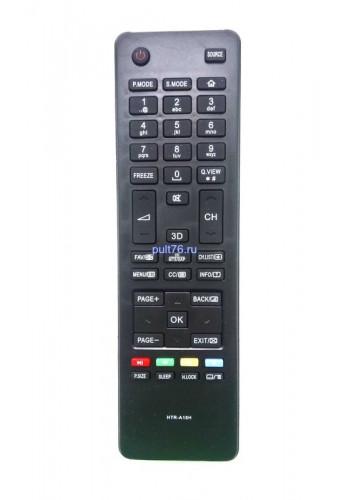 Пульт для телевизора Haier HTR-A18H