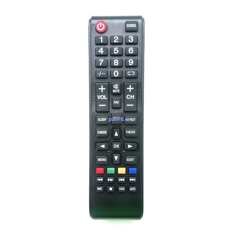 Пульт для телевизора Harper  16R470, 16R575