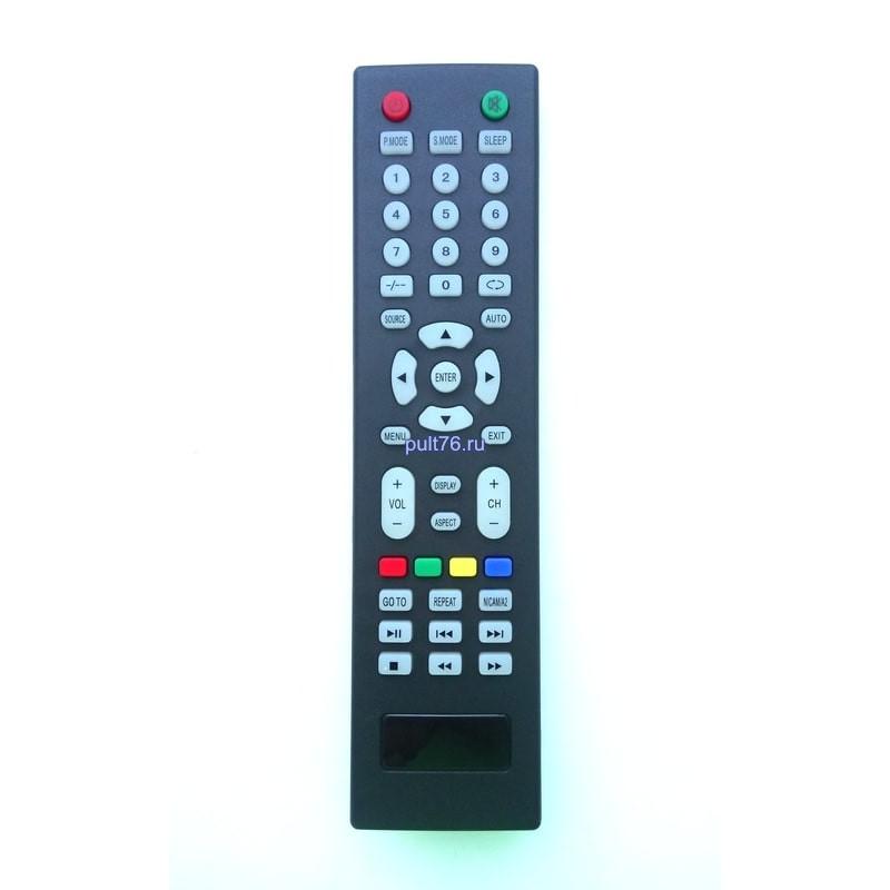 Пульт для телевизора Erisson AL46D (20R575)