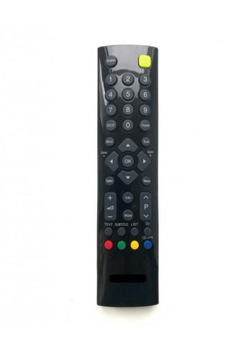 Пульт для телевизора Hannspree RC3010E01, RM200AA