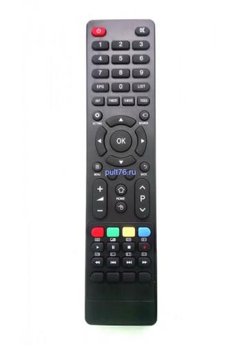 Пульт для телевизора National H-LED43EU7001