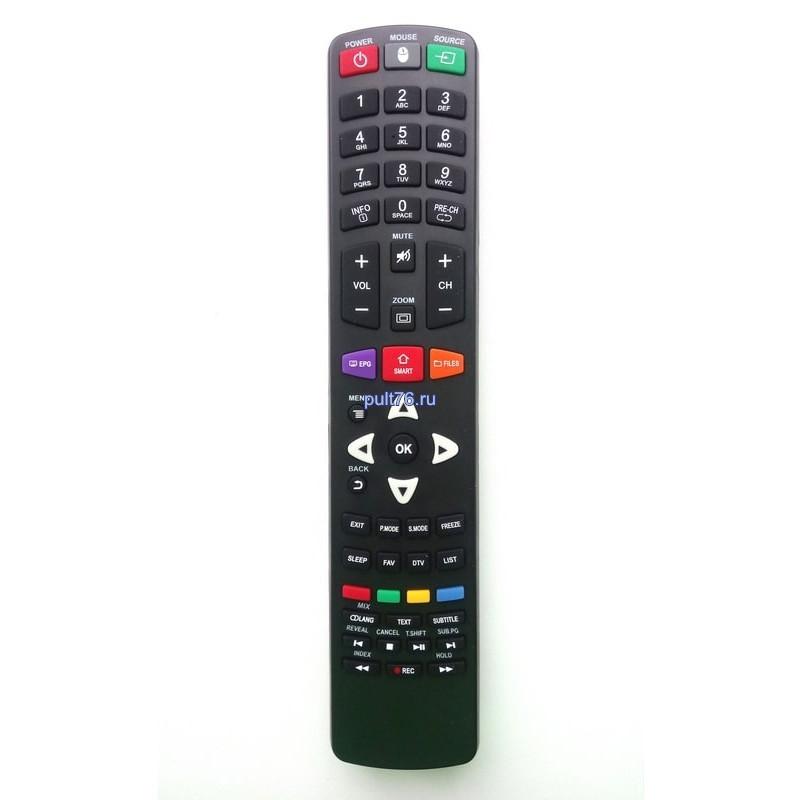 Пульт для телевизора Lumus HY-1330