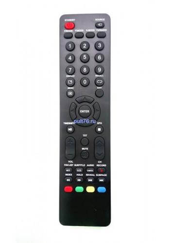 Пульт для телевизора Starwind RS53DCG