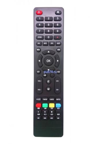 Пульт для телевизора Econ YDX-107 (H-LED49F502BS2S)