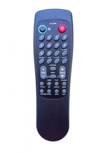 Пульт для телевизора Konka KK-Y229