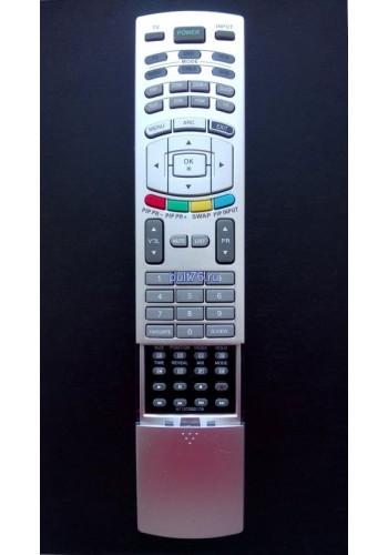 Пульт для телевизора LG 6710T00017 B/H/K/N
