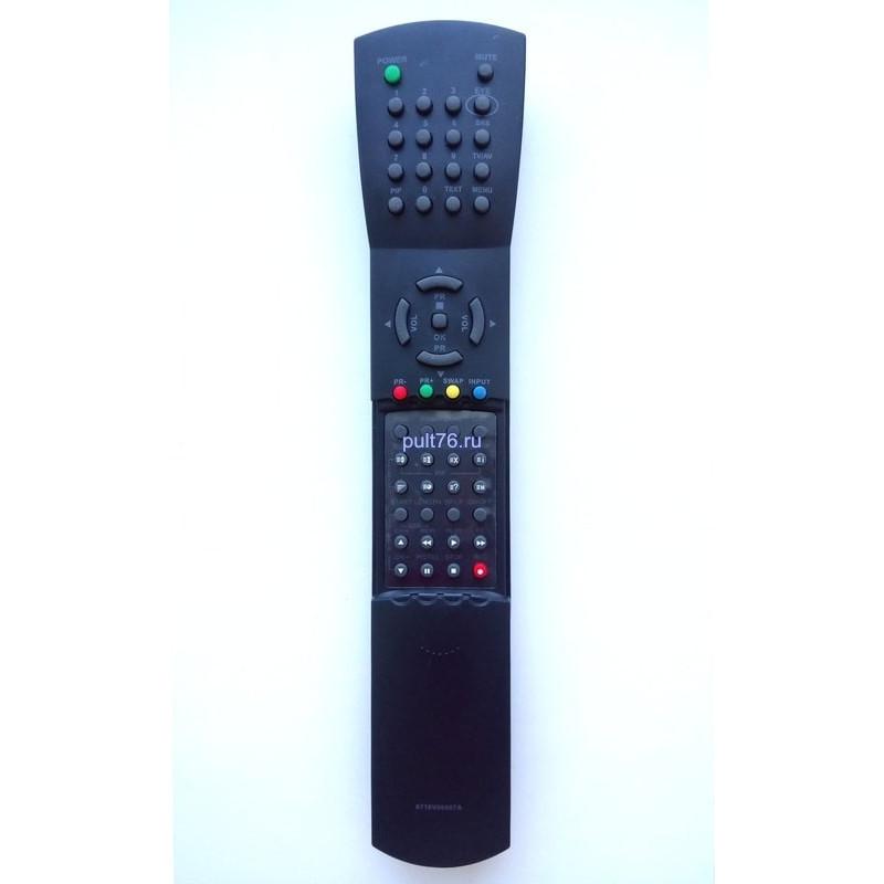 Пульт для телевизора LG 6710V00007A