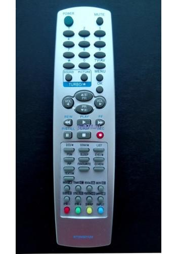 Пульт для телевизора LG 6710V00112