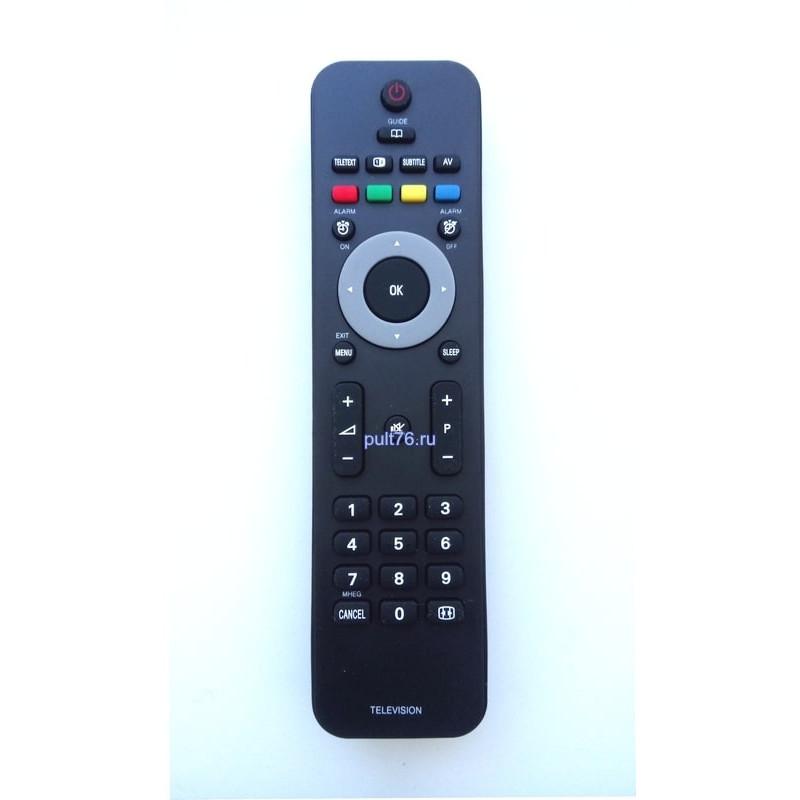 Пульт для телевизора Philips (Филипс) 2422 549 02212