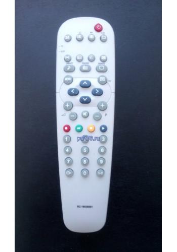 Пульт для телевизора Philips (Филипс) RC-19039001/01