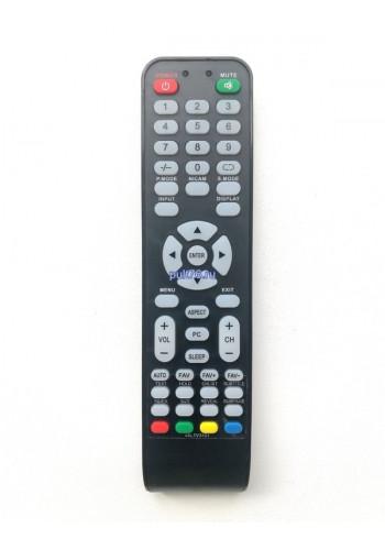 Пульт для телевизора Polar 48LTV3101, 81LTV3101