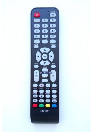 Пульт для телевизора Polar (Полар) 55LTV1101