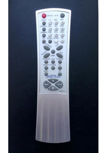 Пульт для телевизора Trony (Трони) RMB2X