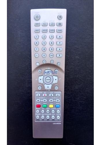 Пульт для телевизора Rolsen (Ролсен) LC03-AR028A