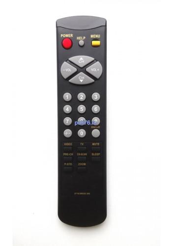 Пульт для телевизора Samsung (Самсунг) 3F14-00038-300 AA59-10014R
