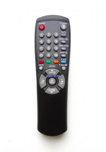 Пульт для телевизора Samsung (Самсунг) AA59-00104