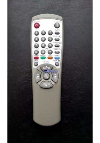Пульт для телевизора Samsung (Самсунг) AA59-00198