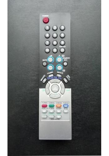 Пульт для телевизора Samsung (Самсунг) AA59-00370