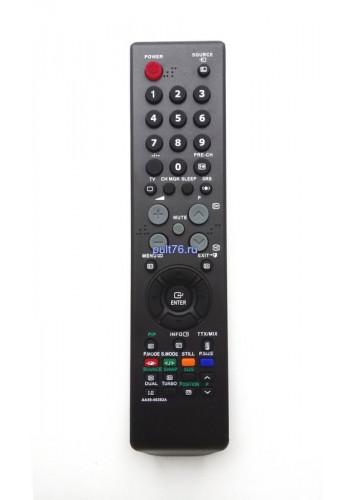 Пульт для телевизора Samsung (Самсунг) AA59-00382