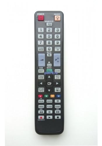 Пульт для телевизора Samsung (Самсунг) AA59-00431A