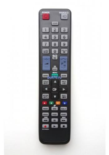 Пульт для телевизора Samsung (Самсунг) AA59-00465A