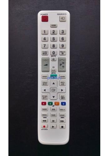 Пульт для телевизора Samsung (Самсунг) AA59-00466A