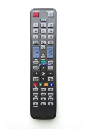Пульт для телевизора Samsung (Самсунг) AA59-00507A