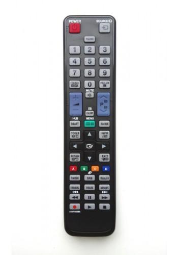 Пульт для телевизора Samsung (Самсунг) AA59-00508A