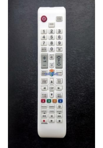 Пульт для телевизора Samsung (Самсунг) AA59-00560A (AA59-00581A)